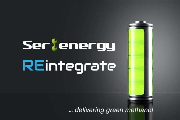 News - SerEnergy REintegrate v1