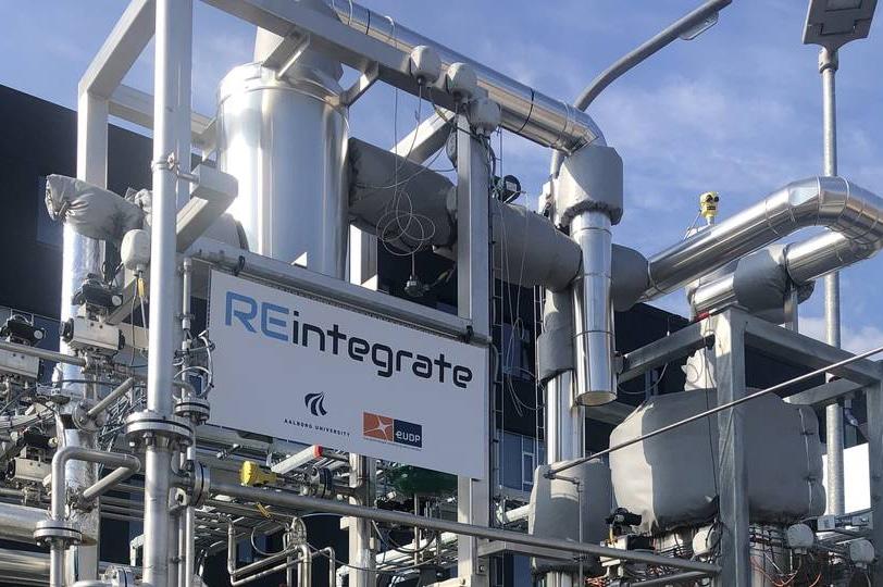 REintegrate_2