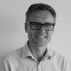 Lars Udby